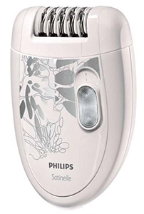 Philips HP6401