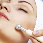 electrolysis for women