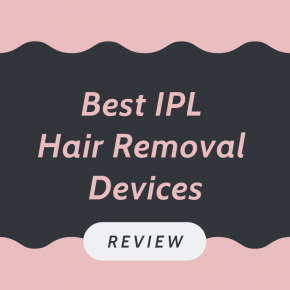 Best IPL hair removal devices review