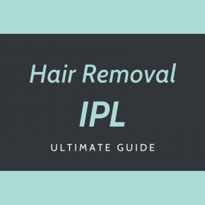 Ultimate IPL Hair Removal Guide thumbnail
